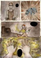 Hérétiques : Chapter 1 page 12
