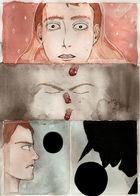 Hérétiques : Chapter 1 page 8