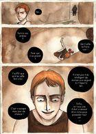 Haeretici : チャプター 1 ページ 10