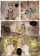 Haeretici : Chapitre 1 page 12