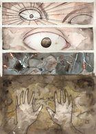 Haeretici : チャプター 1 ページ 13
