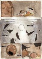 Haeretici : Chapitre 1 page 14