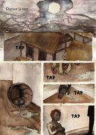 Haeretici : チャプター 1 ページ 1
