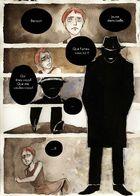 Haeretici : チャプター 1 ページ 2