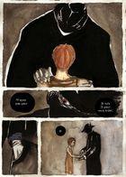 Haeretici : Chapitre 1 page 3
