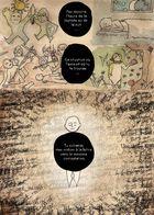 Haeretici : チャプター 1 ページ 6