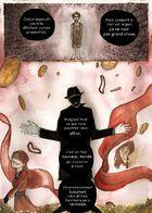 Haeretici : Chapitre 1 page 7
