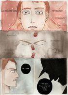 Haeretici : Chapitre 1 page 8