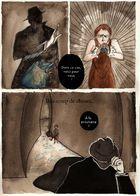 Haeretici : Chapitre 1 page 9