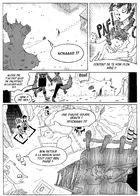 Demon's World : Chapitre 2 page 2