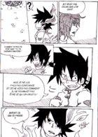Burn Head : Chapitre 3 page 4