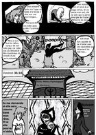 Dreamer : Chapitre 7 page 2