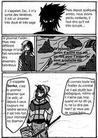 Dreamer : Chapitre 7 page 17