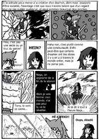 Dreamer : Chapitre 7 page 19