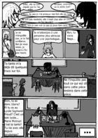 Dreamer : Chapitre 7 page 3