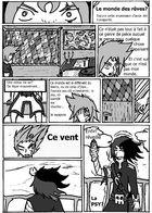 Dreamer : Chapitre 7 page 5