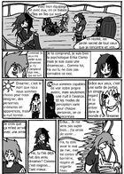 Dreamer : Chapitre 7 page 7