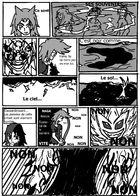 Dreamer : Chapitre 7 page 8