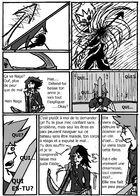 Dreamer : Chapitre 7 page 10