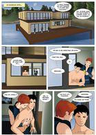 Les Amants de la Lumière : Chapitre 3 page 3