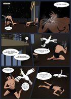 Les Amants de la Lumière : Chapitre 3 page 7
