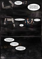 Les Amants de la Lumière : Chapitre 3 page 14