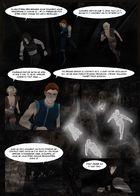 Les Amants de la Lumière : Chapitre 3 page 19