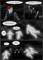 Les Amants de la Lumière : Chapitre 3 page 20