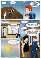 Les Amants de la Lumière : Chapitre 3 page 29