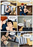 Les Amants de la Lumière : Chapitre 3 page 37