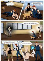 Les Amants de la Lumière : Chapitre 3 page 38