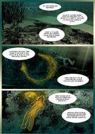 Les Amants de la Lumière : Chapitre 3 page 45