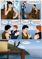 Les Amants de la Lumière : Chapitre 4 page 6