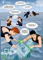 Les Amants de la Lumière : Chapitre 4 page 7