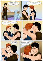 Les Amants de la Lumière : Chapitre 4 page 13