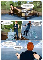 Les Amants de la Lumière : Chapitre 4 page 14