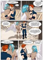 Les Amants de la Lumière : Chapitre 4 page 21