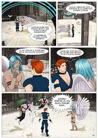 Les Amants de la Lumière : Chapitre 4 page 22
