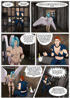 Les Amants de la Lumière : Chapitre 4 page 23