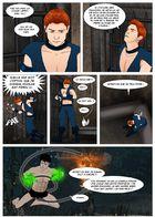 Les Amants de la Lumière : Chapitre 4 page 24