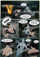 Les Amants de la Lumière : Chapitre 4 page 26