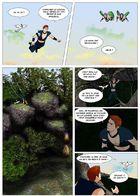 Les Amants de la Lumière : Chapitre 4 page 27