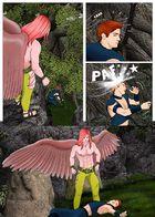 Les Amants de la Lumière : Chapitre 4 page 28