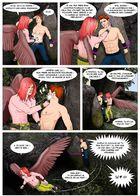 Les Amants de la Lumière : Chapitre 4 page 30