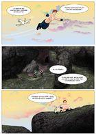 Les Amants de la Lumière : Chapitre 4 page 32