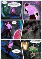 Les Amants de la Lumière : Chapitre 4 page 34