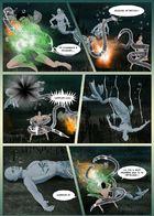Les Amants de la Lumière : Chapitre 4 page 35