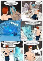 Les Amants de la Lumière : Chapitre 4 page 40
