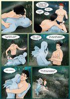 Les Amants de la Lumière : Chapitre 4 page 43