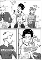-1+3 : Capítulo 8 página 3